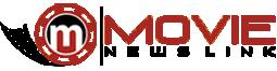 logo_1-copy