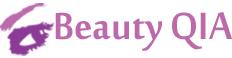 beautyqia
