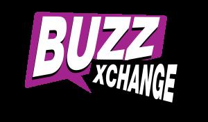 buzzxchange