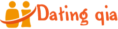 datingqia