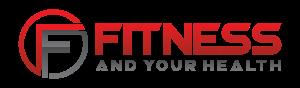 fitnessandyourhealth