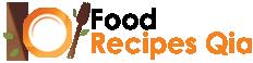 foodreciepesqia