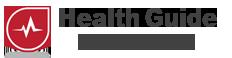 healthguide