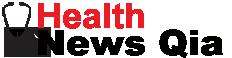 healthnewsqia