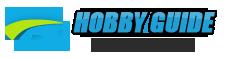 hobbyguide