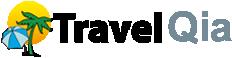 travelqia